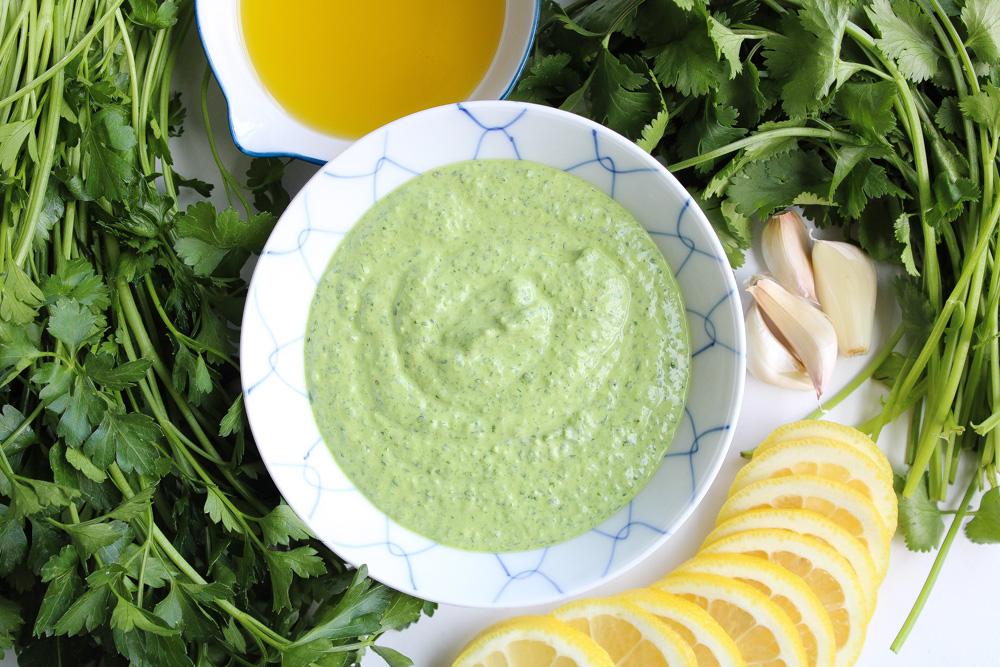 Green-Goddess-Dressing-in-bowl