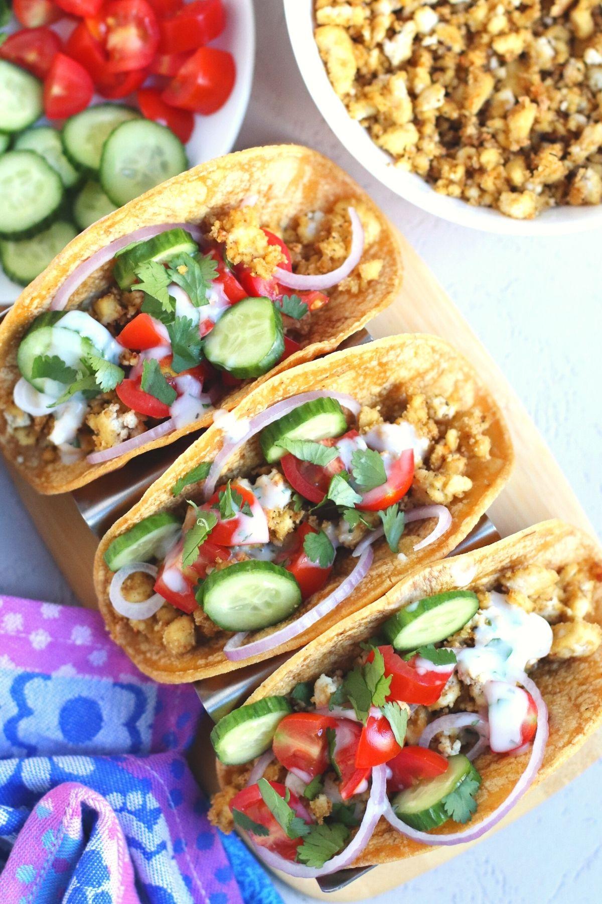 Tofu-Tacos-overhead