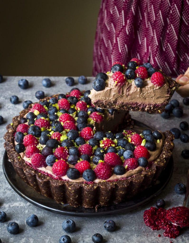 berry-chocolate-tart-1