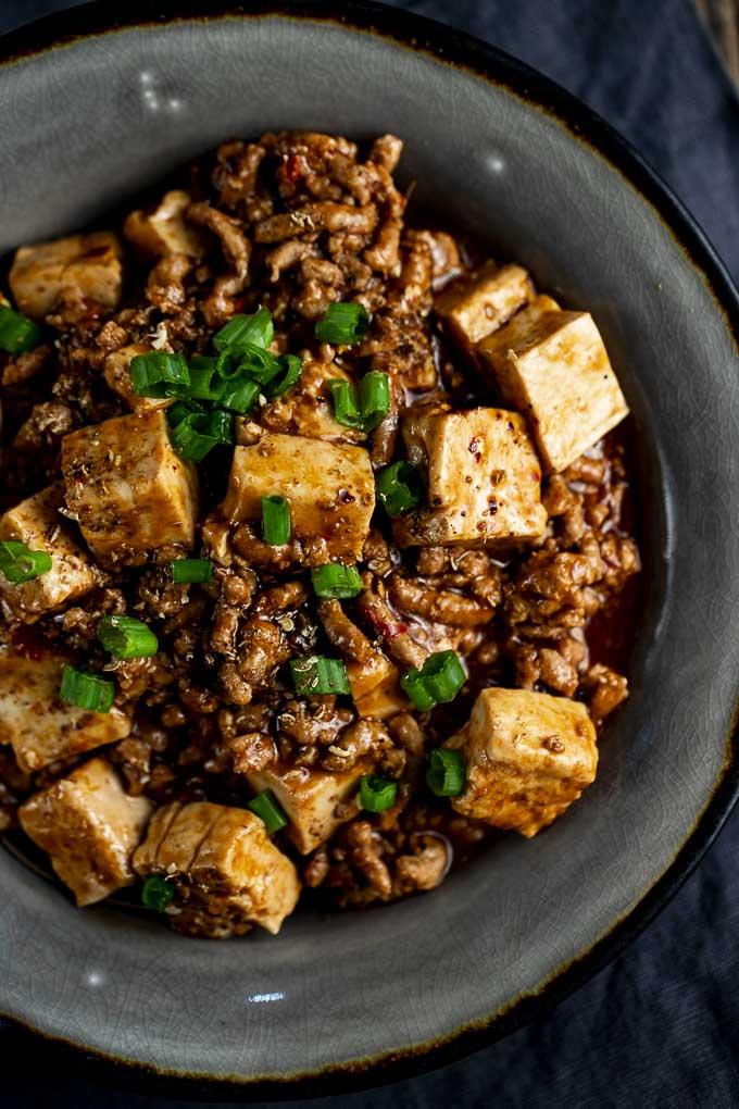 mapo-tofu-recipe-7