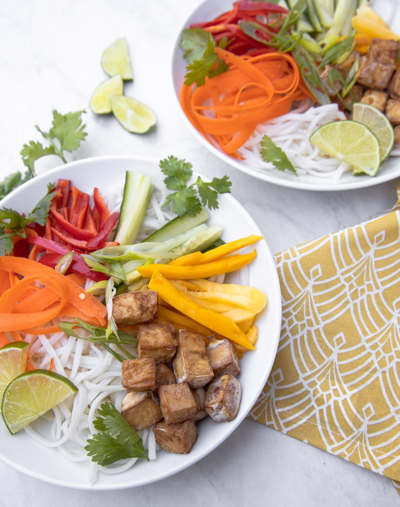 spring-roll-bowls-overhead-2