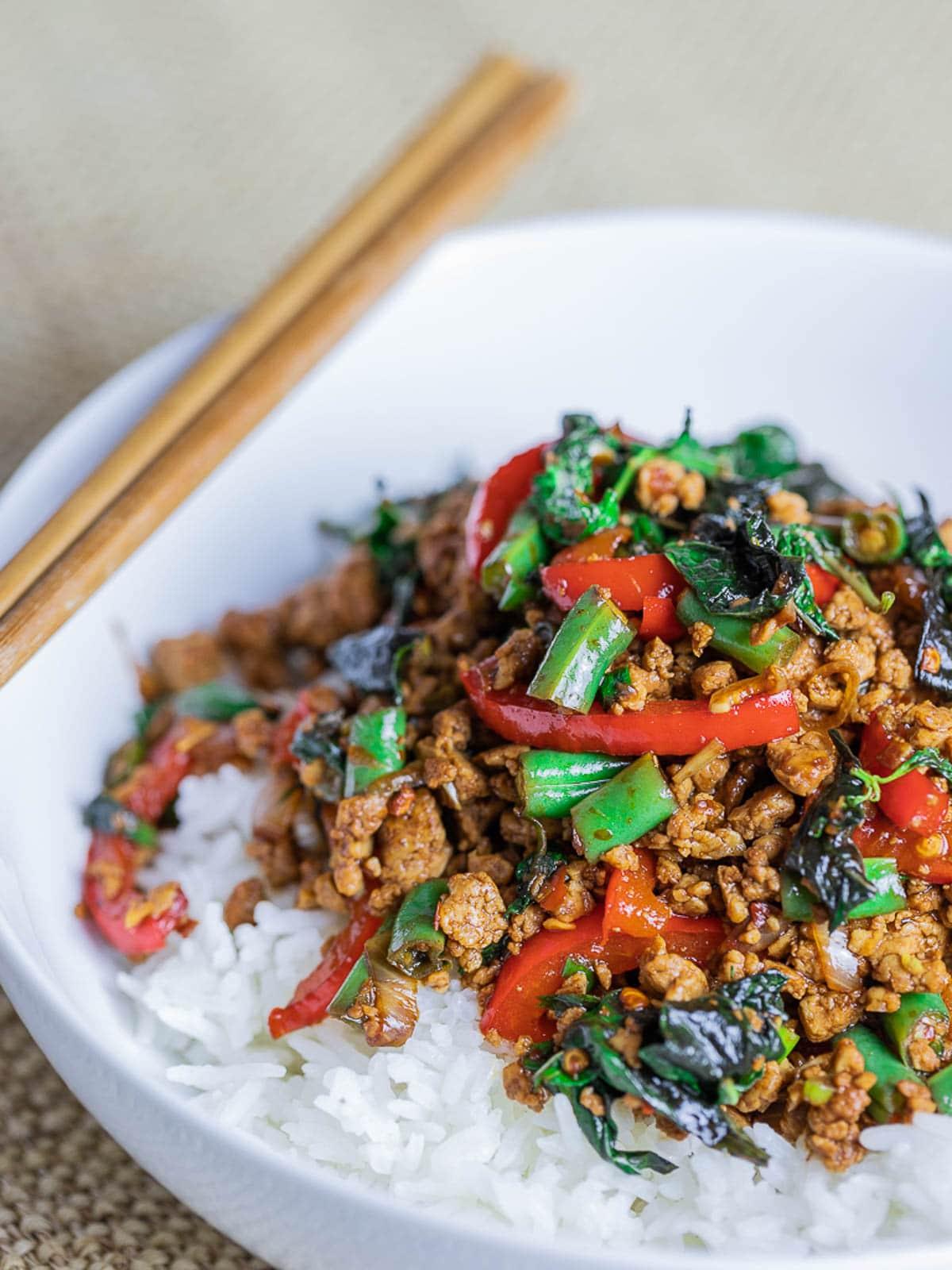 thai-basil-tofu-stir-fry-pad-krapow-gai-6